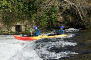 descente-canoe-locadventure