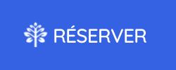 bouton-reserver-locadventure