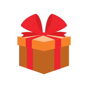 ticket-cadeau-locadventure