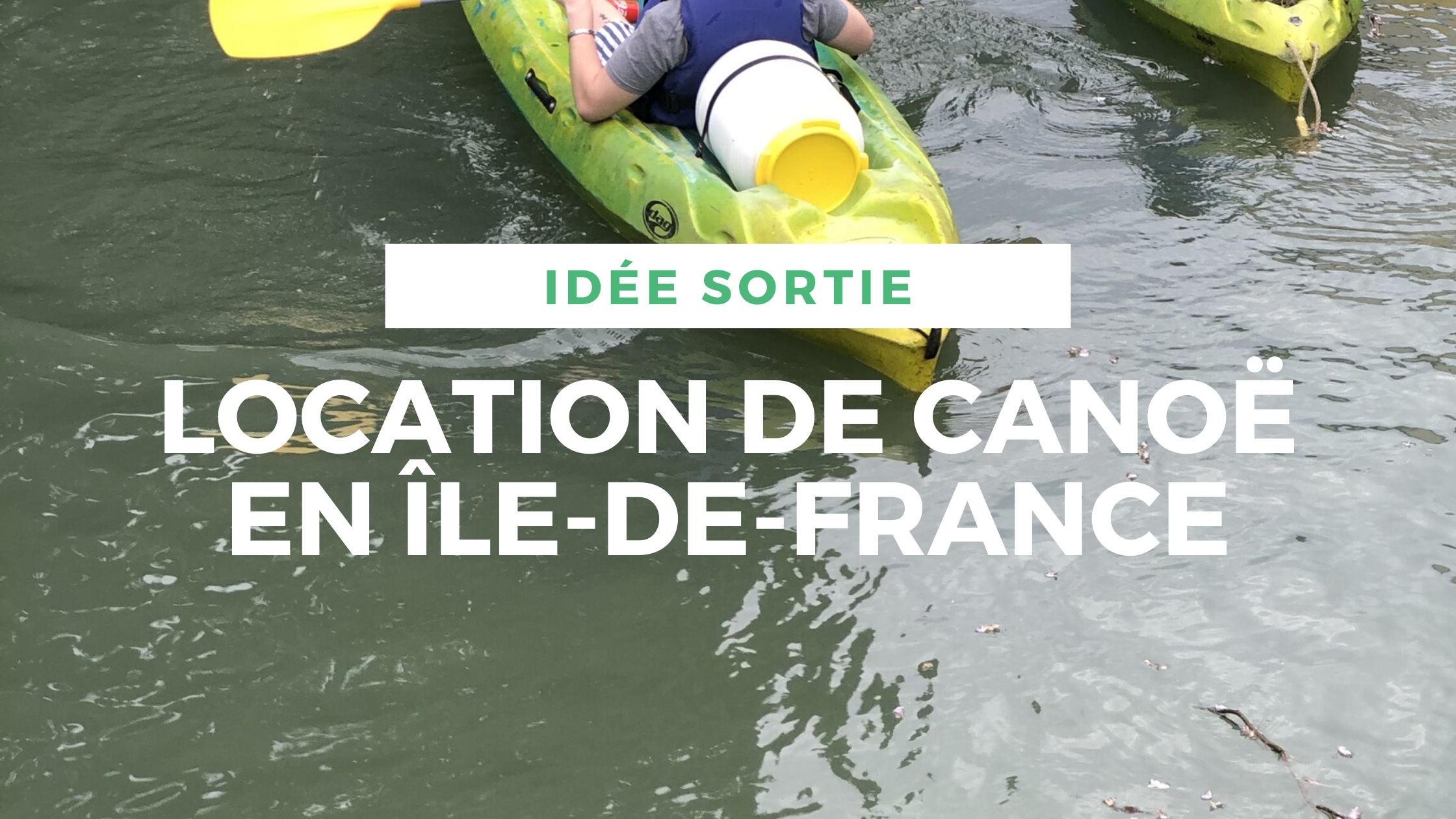 article-location-canoe-ile-de-france-locadventure