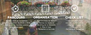 parcours explorateur locadventure organisation