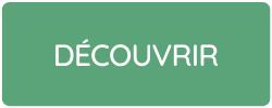 decouvrir-locadventure-cta