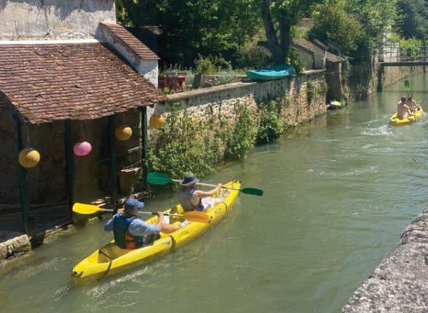 location-canoe-kayak-parcours-la-Venise-Briarde-locadventure-1
