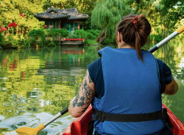 location-canoe-kayak-parcours-la-Venise-Briarde-locadventure-3-compress