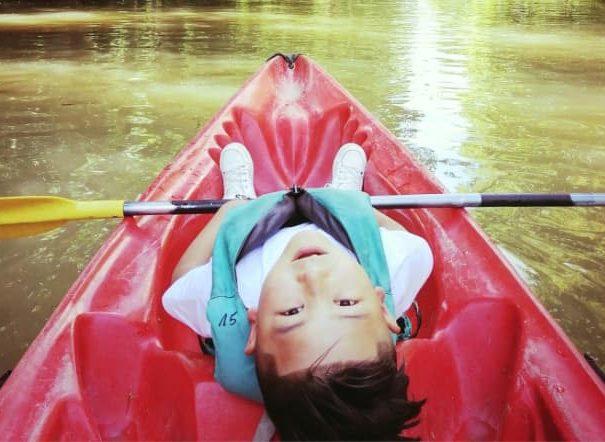 location-canoe-kayak-parcours-la-Venise-Briarde-locadventure-4-compress