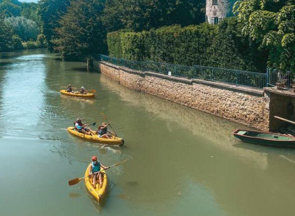 location-canoe-kayak-parcours-la-Venise-Briarde-locadventure