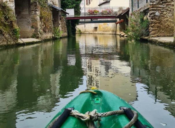 694x442-web-locadventure-informations-parcours-sensation-canoe-vert