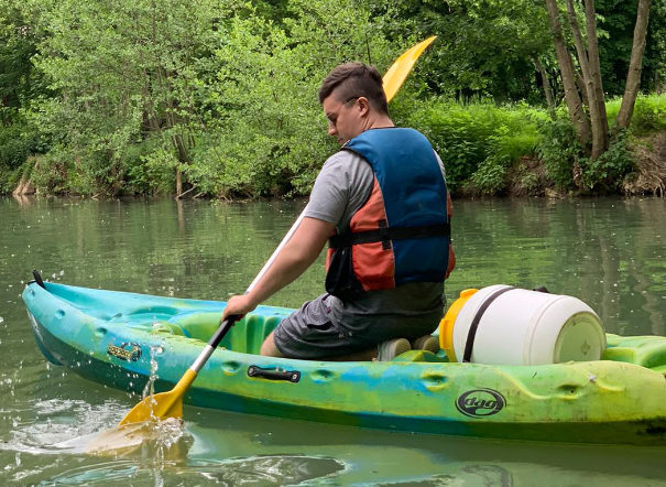 694x442-web-locadventure-informations-parcours-sensation-canoe-antoine
