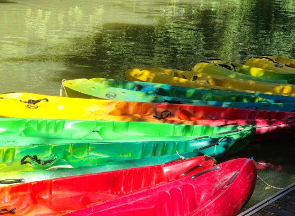 694x442-web-locadventure-parcours-sensation-canoe-couleurs