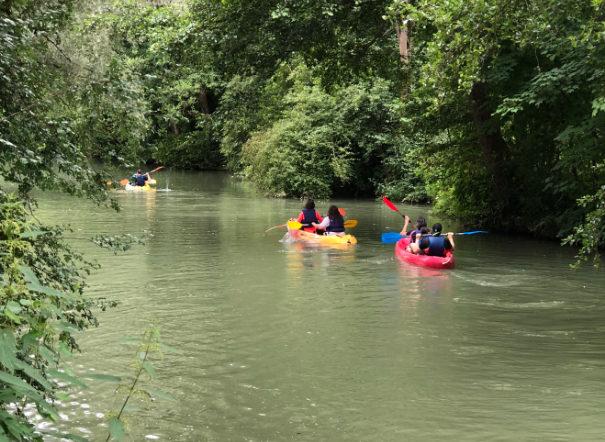694x442-web-locadventure-parcours-sensation-canoe-groupe