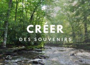 creer-teambuilding-locadventure