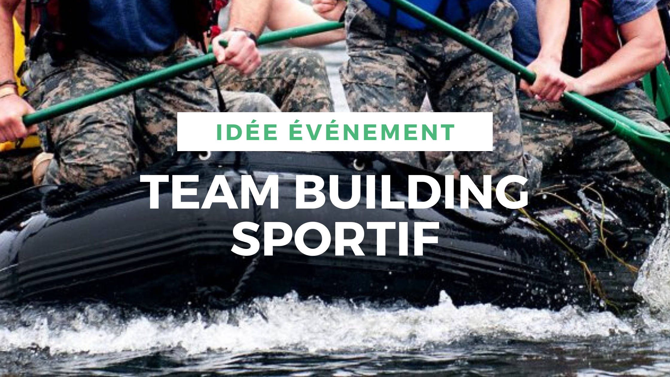 article-team-building-original-locadventure