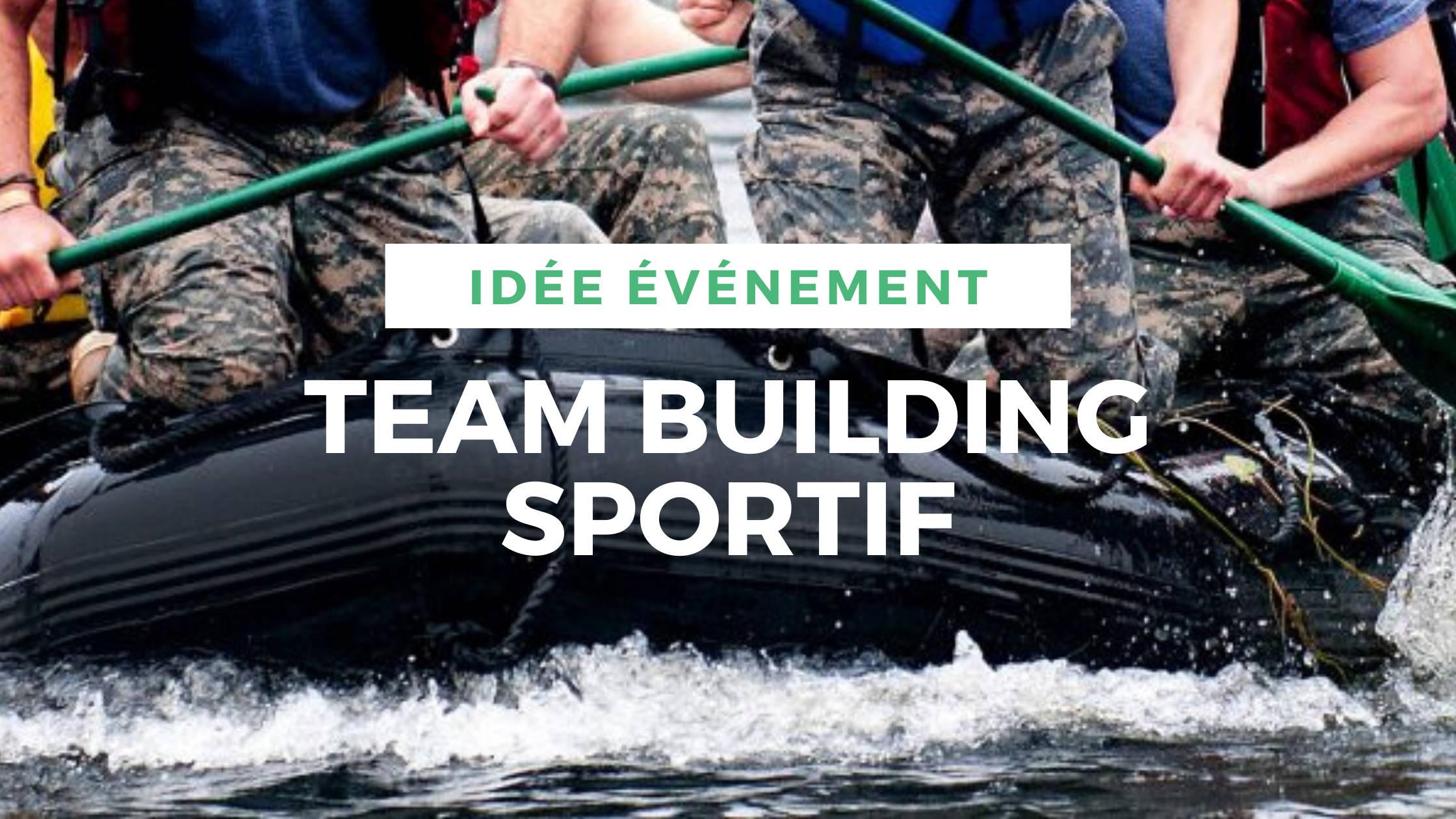 article-team-building-original-locadventure