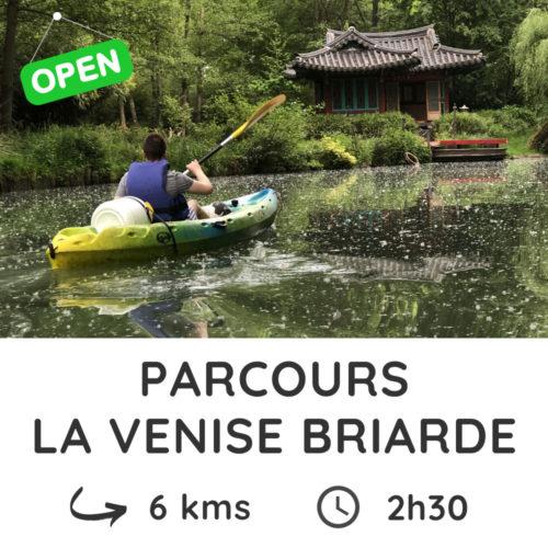 parcours-la-venise-briarde-6kms-locadventure