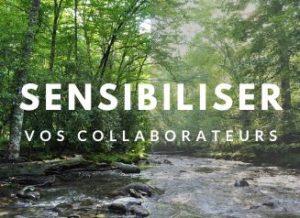 sensibiliser-teambuilding-locadventure