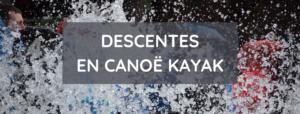 locadventure-balade-en-canoe