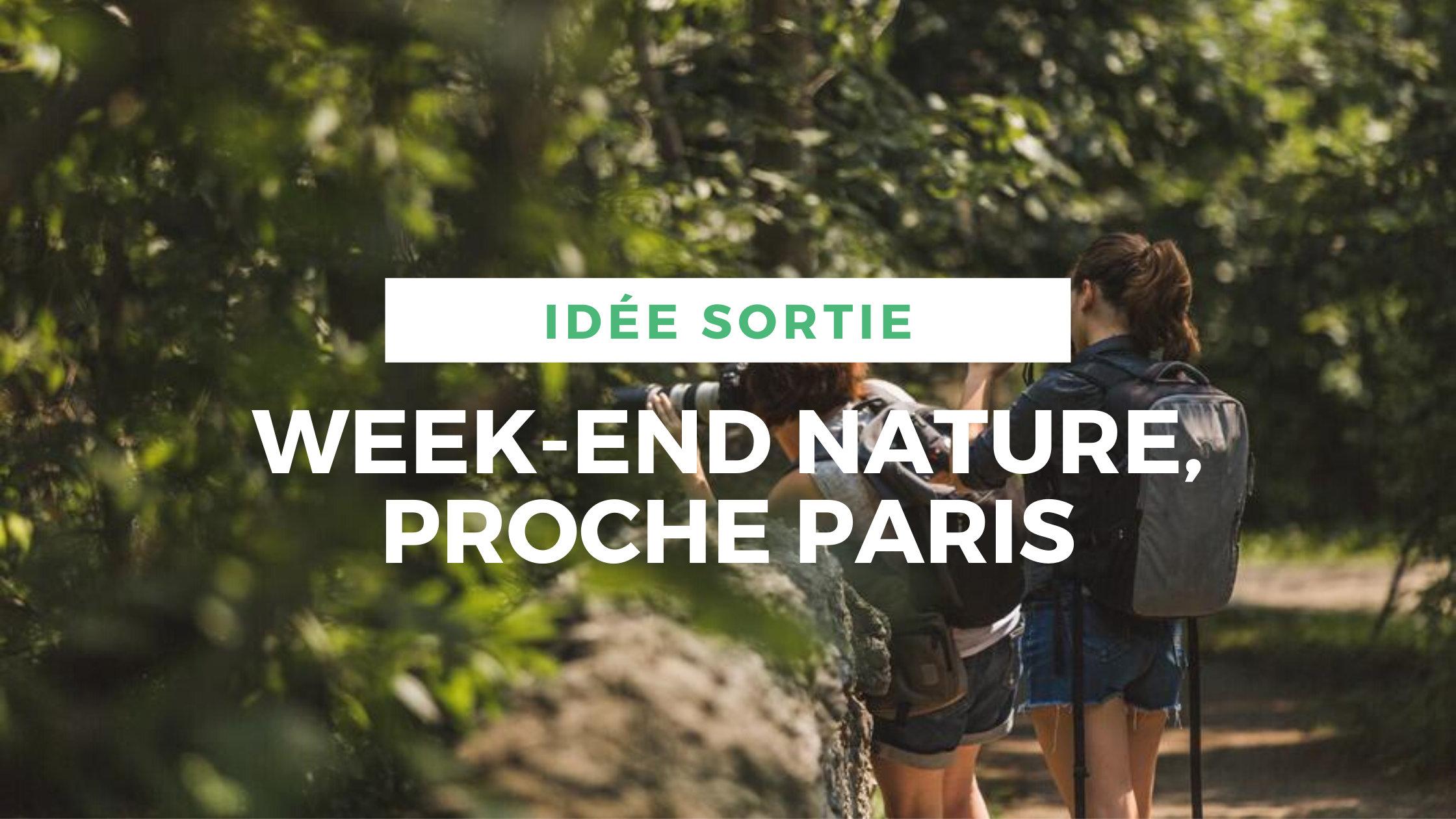 week-end-nature-proche-paris