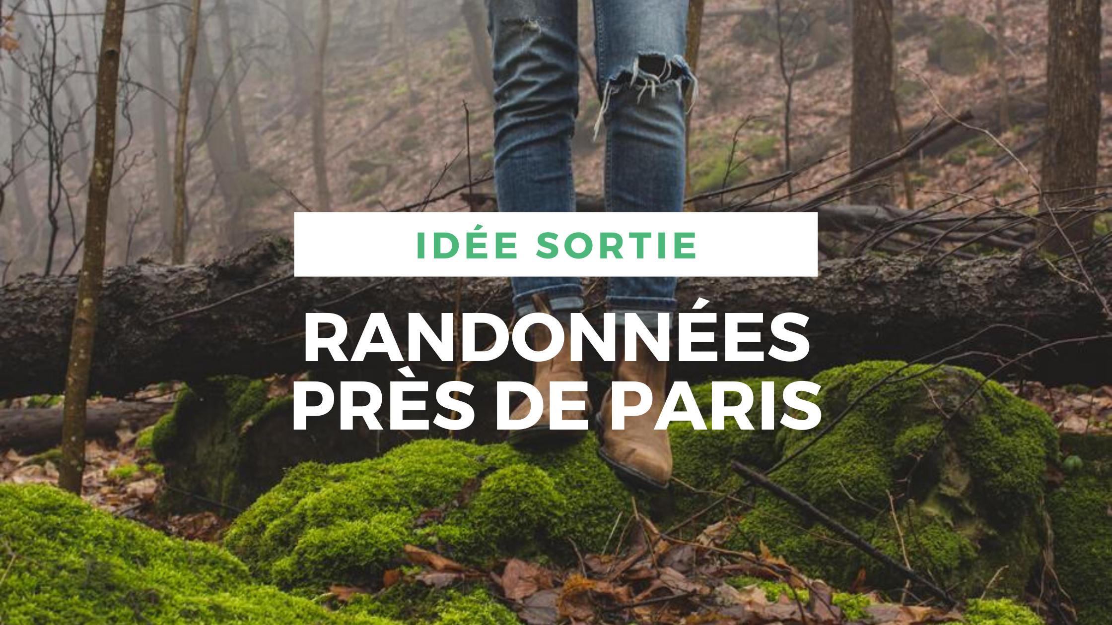 article-randonnee-pres-de-paris-locadventure