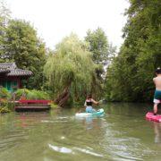 paddle-locadventure-moulin-jaune