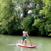 locadventure paddle