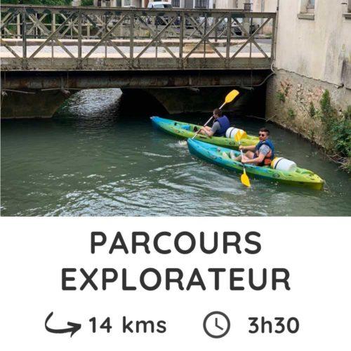 parcours-explorateur-locadventure