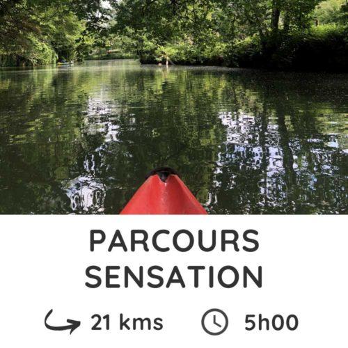 parcours-sensation-locadventure