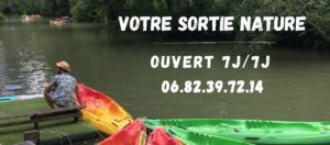 votre-sortie-nature-location-canoe-locadventure
