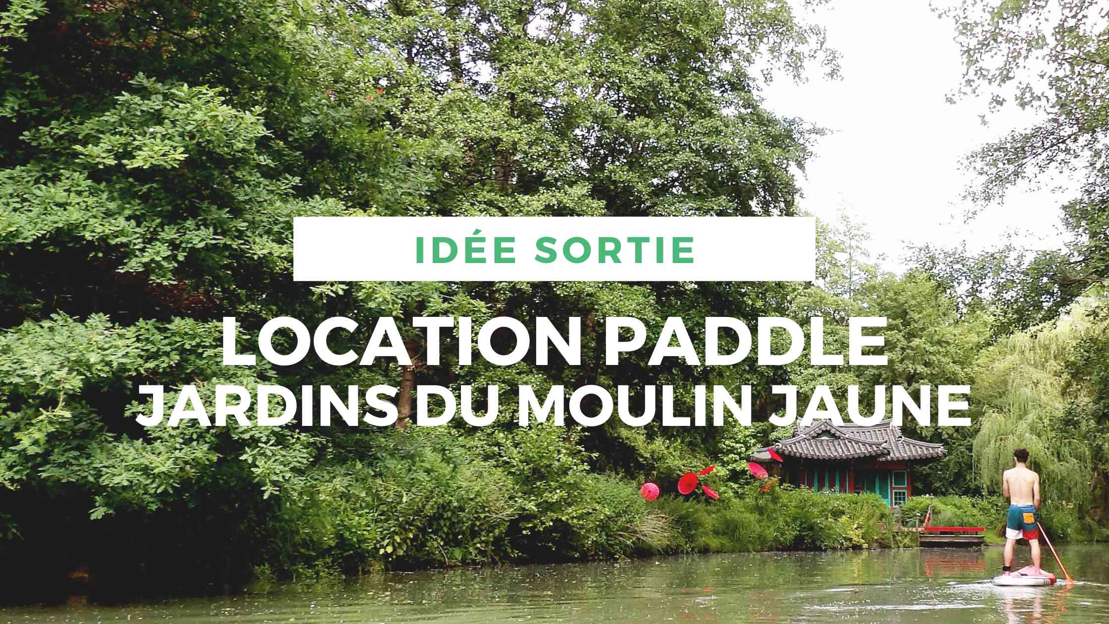 article-location-paddle-moulin-jaune-locadventure