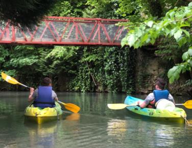 694x442-web-locadventure-informations-parcours-sensation-pont-crecy