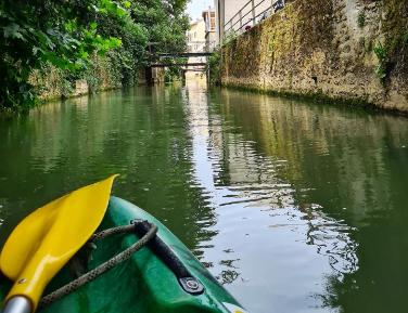 694x442-web-locadventure-parcours-sensation-canoe-la-venise-briarde