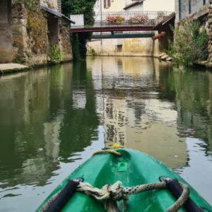 locadventure-location-canoe-kayak-la-venise-briarde