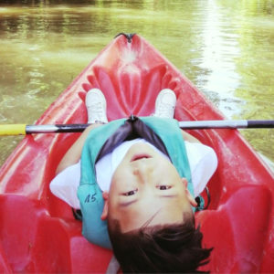 locadventure-location-canoe-kayak-canoe-enfants