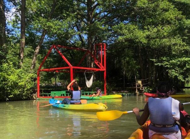 694x442-web-locadventure-parcours-la-venise-briarde-canoe-moulin