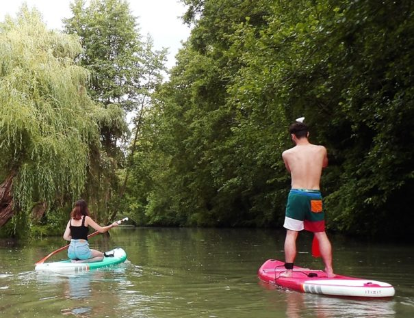 locadventure-location-stand-up-paddle