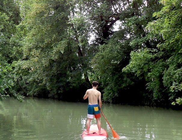 locadventure-location-paddle