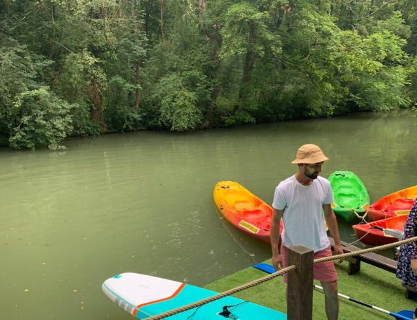 locadventure-location-stand-up-paddle-base