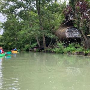 694x442-web-locadventure-canoe-kayak-crecy-la-chapelle