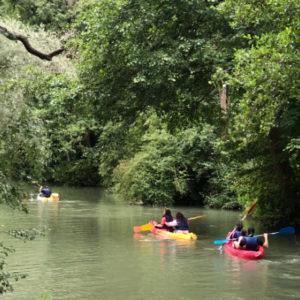 694x442-web-locadventure-crecy-la-chapelle-canoe-kayak