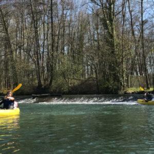 694x442-web-locadventure-deversoirs-canoe