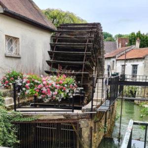 694x442-web-locadventure-moulin-crecy-la-chapelle
