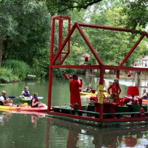 694x442-web-locadventure-moulin-jaune-canoe