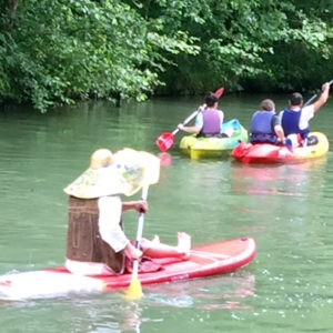694x442-web-locadventure-paddle-et-cnaoe