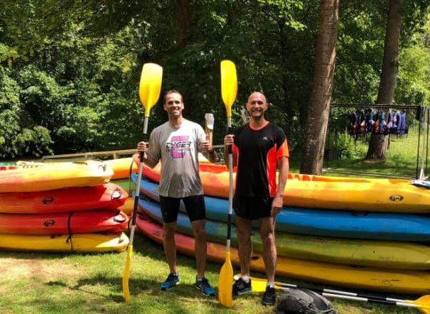 locadventure-souvenirs-parcours-aventure-canoe-kayak