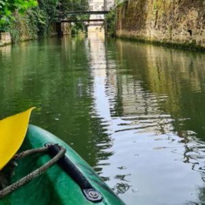 694x442-web-locadventure-souvenirs-canoe-crecy-la-chapelle