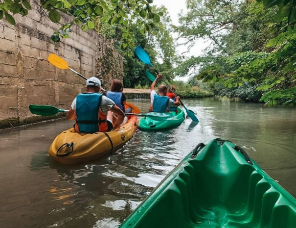 locadventure-parcours-sensation-souvenir-crecy-canoe-compress