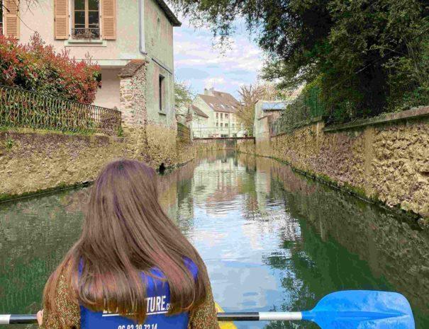 locadventure-la-venise-briarde-en-canoe