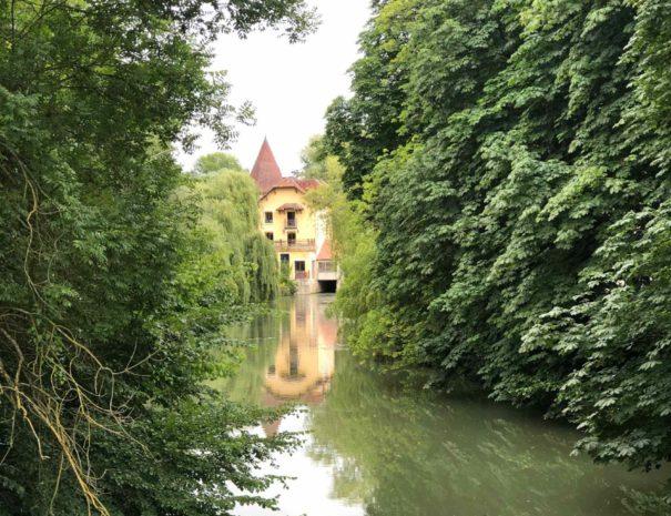 locadventure-moulin-jaune-location-canoe-kayak