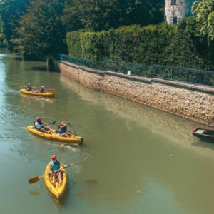 locadventure-location-canoe-kayak-jaunes-locadventure