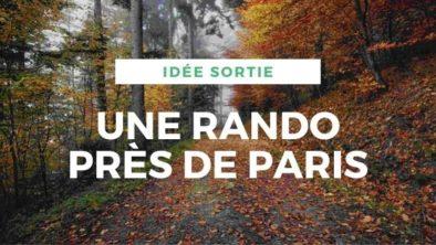 locadventure-randonnee-ile-de-france-77