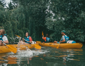 locadventure-location-canoe-kayak-canoe-entre-amis